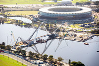 Matagarup Bridge Aerial 14 June 18 (PRINT ONLY)-2