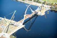 Matagarup Bridge Aerial 14 June 18 (PRINT ONLY)-10