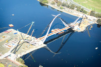 Matagarup Bridge Aerial 14 June 18 (PRINT ONLY)-11