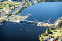 Matagarup Bridge Aerial 14 June 18 (PRINT ONLY)-14