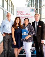 ECU-SO-Education-grad-prize-03-Feb-19-211 (WEB ONLY sRGB)