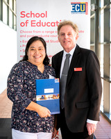 ECU-SO-Education-grad-prize-03-Feb-19-214 (WEB ONLY sRGB)