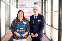 ECU-SO-Education-grad-prize-03-Feb-19-215 (WEB ONLY sRGB)