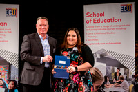 ECU-SO-Education-grad-prize-03-Feb-19-32 (WEB ONLY sRGB)