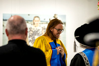 tim-minchin-honorary-award-21-march-2019-4 (PRINT ONLT Adobe RGB98)