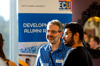 ecu-alumni-mentoring-sundowner-03-dec-19-8 (WEB ONLY)