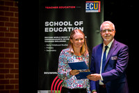 ecu-soe-prize-giving-01-feb-2020-39-PRINT-ONLT-Adobe-RGB98