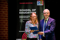 ecu-soe-prize-giving-01-feb-2020-39-WEB-ONLY-sRGB