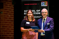 ecu-soe-prize-giving-01-feb-2020-30-WEB-ONLY-sRGB