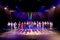 a-chorus-line-12-oct-2020-3-(PROOF ONLY)