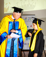 ecu-childrens-uni-grad-cerimony-16-nov-2020-266-(WEB ONLY)
