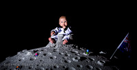 JJ on the Moon (WEB)-11