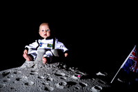 JJ on the Moon (WEB)-7