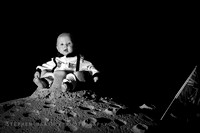 JJ on the Moon (WEB)-8