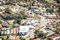 Canning Highway Aerials 19 Aug 17 (PRINT)-7