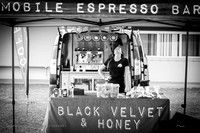 Black Velvet & Honey (FB)-9