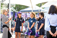 ECU International Womens Day 08 Mar 18-2 (PRINT)